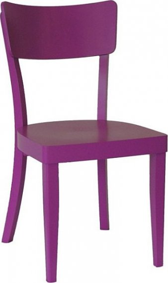Bernkop Dřevěná židle 311 265 Marina