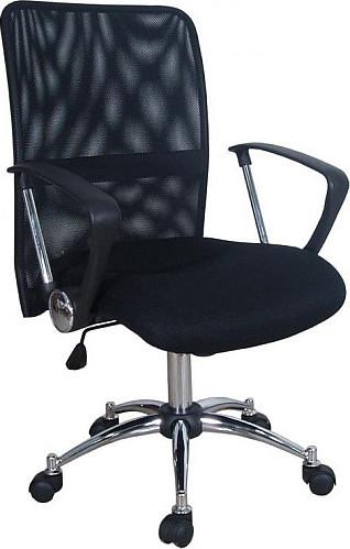 Sedia Kancelářské křeslo W34A Originál - výhodně
