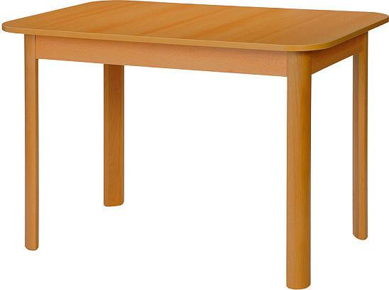 Stima Jídelní stůl Bonus 70x110/145 rozkládací