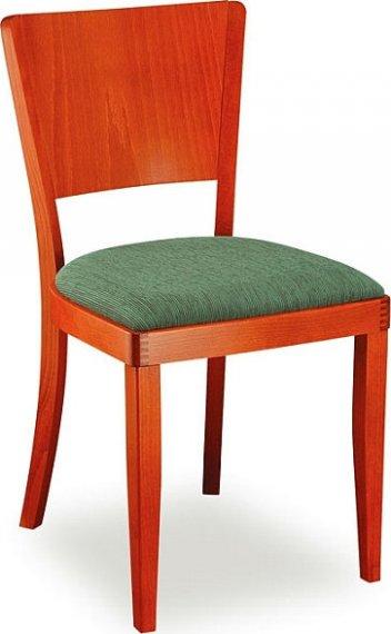 Bernkop Židle 313 262 Josefína