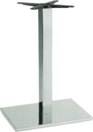 Kovtrading Stolová podnož BM007/FF