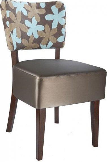Bernkop Židle 313 763 Isabela