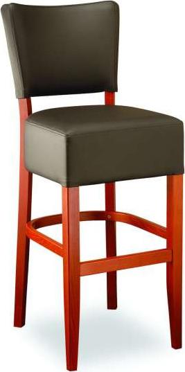 Bernkop Barová židle 363 761 Isabela - výhodně