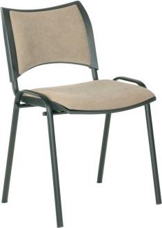 Sedia Židle 13 čalouněná - výhodně