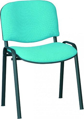 Sedia Židle Eco 12