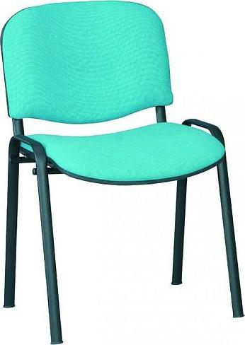 Sedia Židle Eco 12 - výhodně