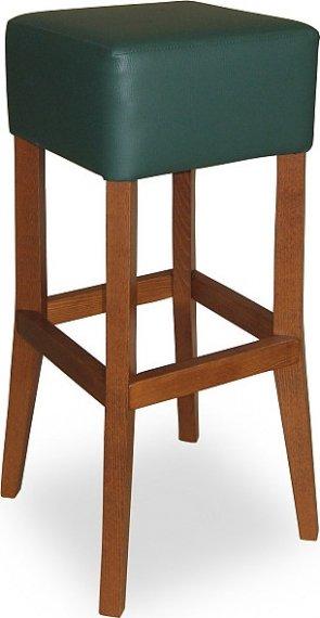 Bernkop Barová židle 373 044 Daniel