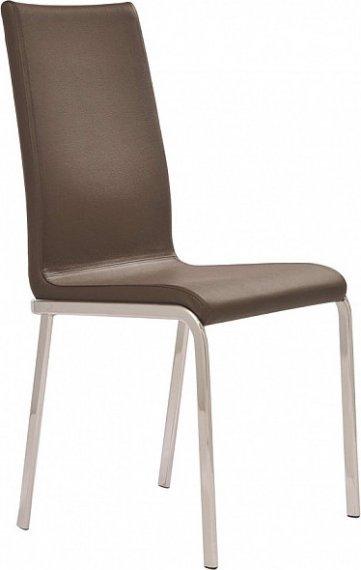 Antares Židle 1920 Alex