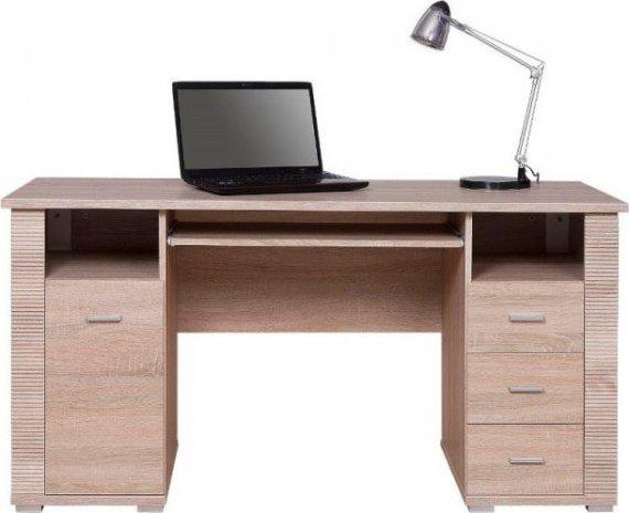Tempo Kondela PC stůl GRAND Typ 22 + kupón KONDELA10 na okamžitou slevu 10% (kupón uplatníte v košíku)
