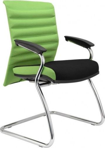 Alba Konferenční židle Reflex VIP prokur