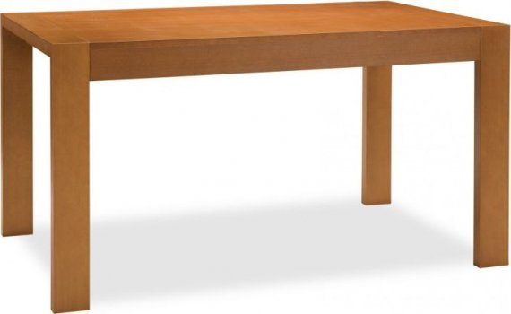 MIKO Jídelní stůl Katka 140x85
