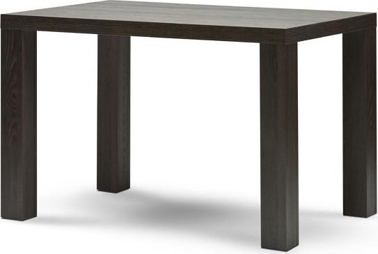 Stima Jídelní stůl Leon 160x90 cm