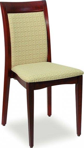 Bernkop Židle 313 146 Nicol