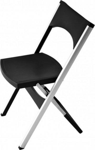 Alba Židle Impact