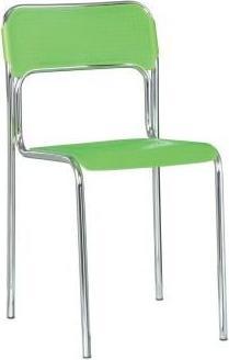 Sedia Jídelní židle Askona - výhodně