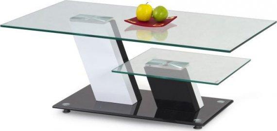 Halmar Konferenční stolek Savana