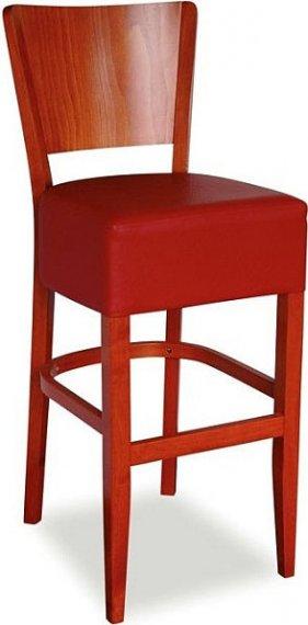 Bernkop Barová židle 363 260 Josefína - výhodně