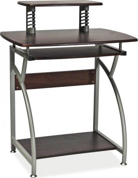 Sedia Počítačový stůl B07
