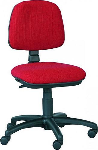 Sedia Kancelářská židle 5