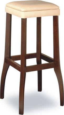 Bernkop Barová židle 373 051 Daniel