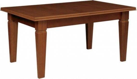 BRW Jídelní stůl TXS-KENT-MAX