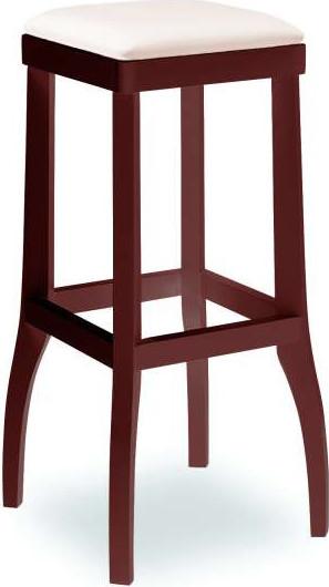 Bernkop Barová židle 373 050 Daniel - výhodně