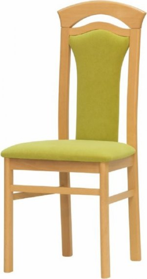 Stima Jídelní židle Erika