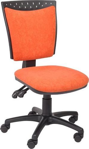 Sedia Kancelářská židle 43 synchro