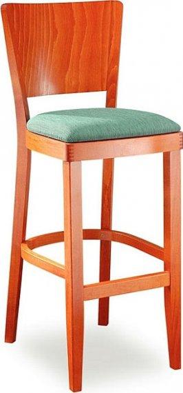 Bernkop Barová židle 363 262 Josefína - výhodně