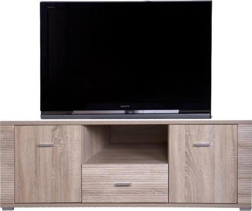 Tempo Kondela Televizní stolek GRAND Typ 13 + kupón KONDELA10 na okamžitou slevu 10% (kupón uplatníte v košíku)