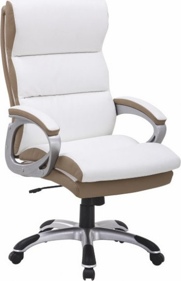 Tempo Kondela Kancelářská židle KOLO CH137020 + kupón KONDELA10 na okamžitou slevu 10% (kupón