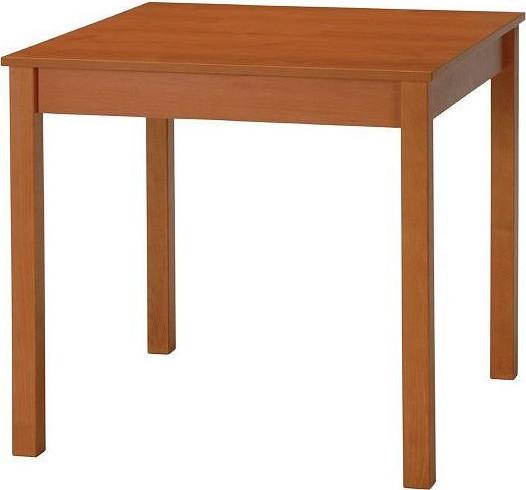 Stima Jídelní stůl Family rs pevný 180x80 cm