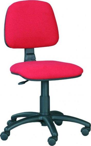 Sedia Kancelářská židle 5 ECO