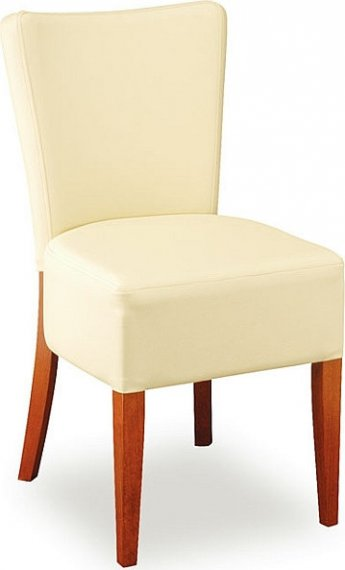 Bernkop Židle 313 760 Isabela - výhodně