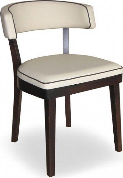 Bernkop Židle 323