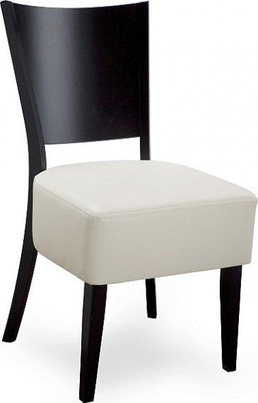 Bernkop Židle 313 549 Albert - výhodně