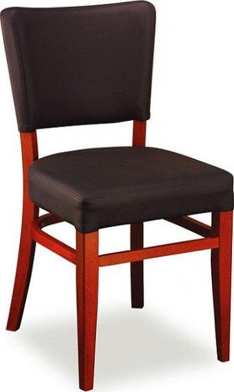 Bernkop Židle 313 771 Isabela - výhodně