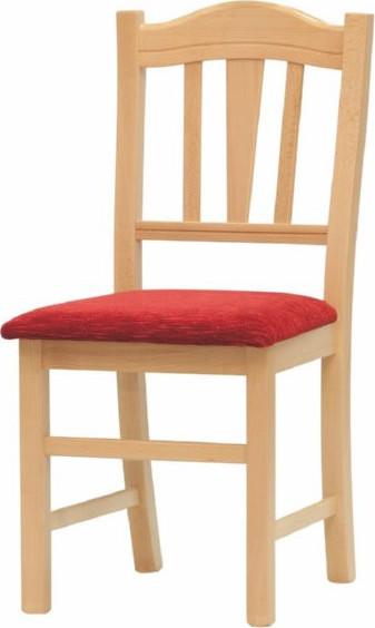 Stima Jídelní židle Silvana