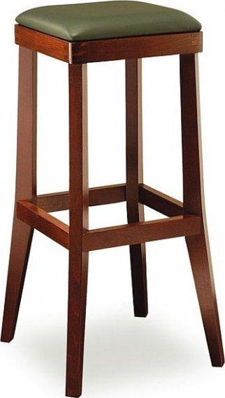Bernkop Barová židle 373 048 Daniel - výhodně