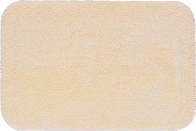 ISTANBUL předložka 60x90cm s protiskluzem, akryl, béžová 790301