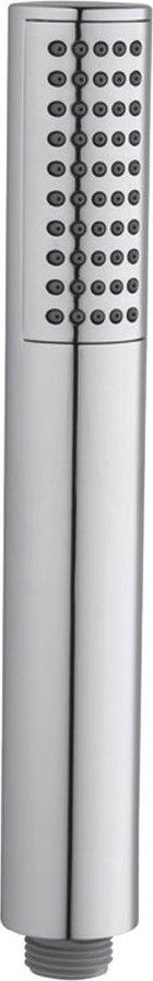 Ruční sprcha, 221 mm, ABS/chrom SK190