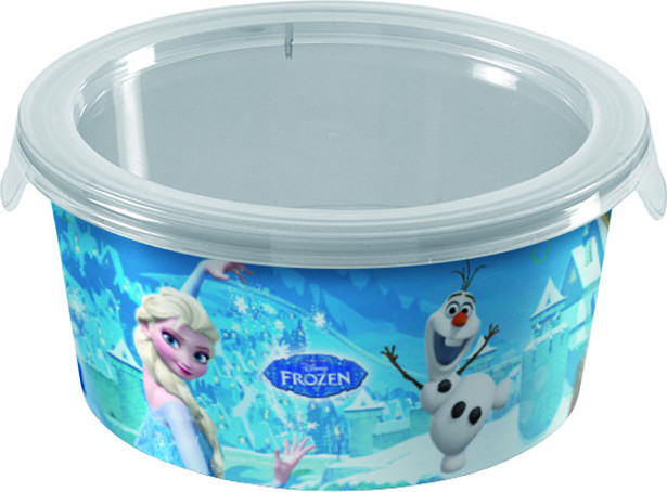 Curver Dóza DECO CHEF box - 0,5L - FROZEN