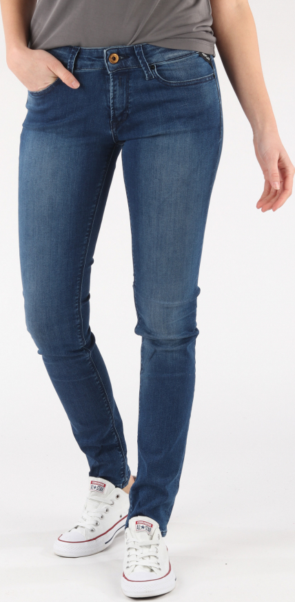 Luz Jeans Replay