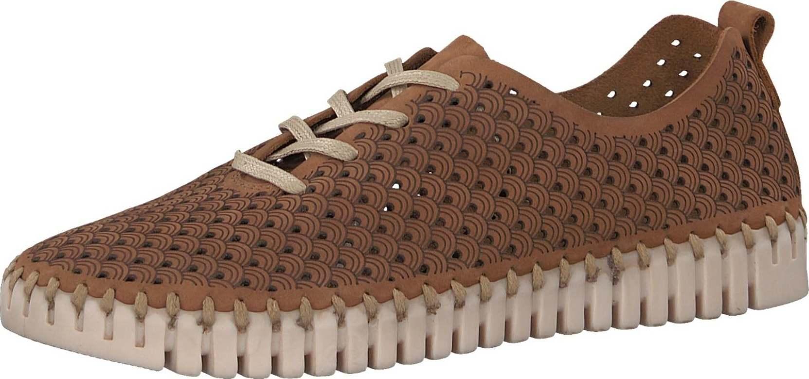 929e80f809 Dámská obuv TAMARIS 1-1-23618-20 COGNAC 305 – BOTY RIEKER
