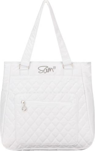 Levně SAM 73 Dámská taška