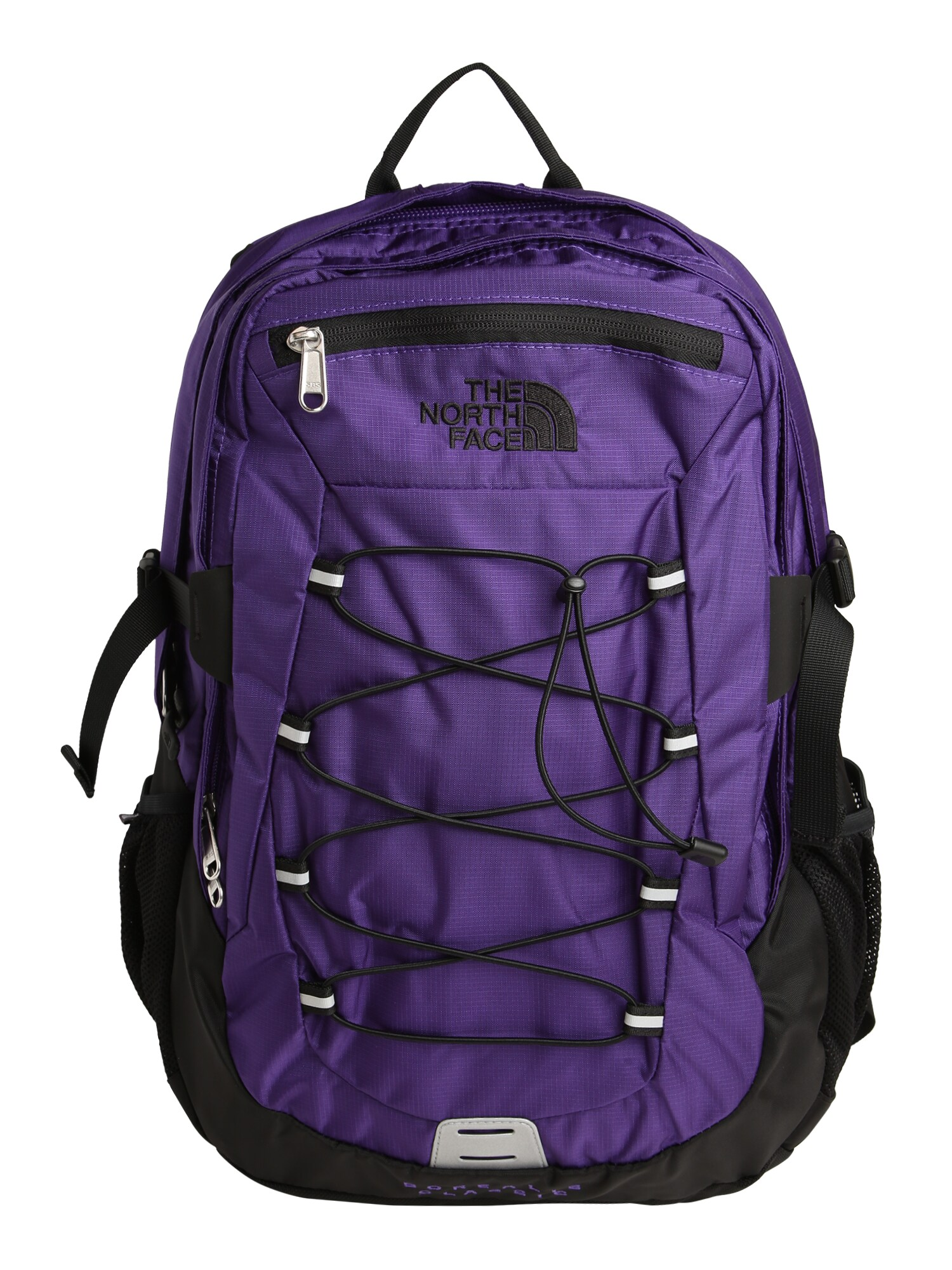 THE NORTH FACE Batoh Borealis Classic fialová The North Face