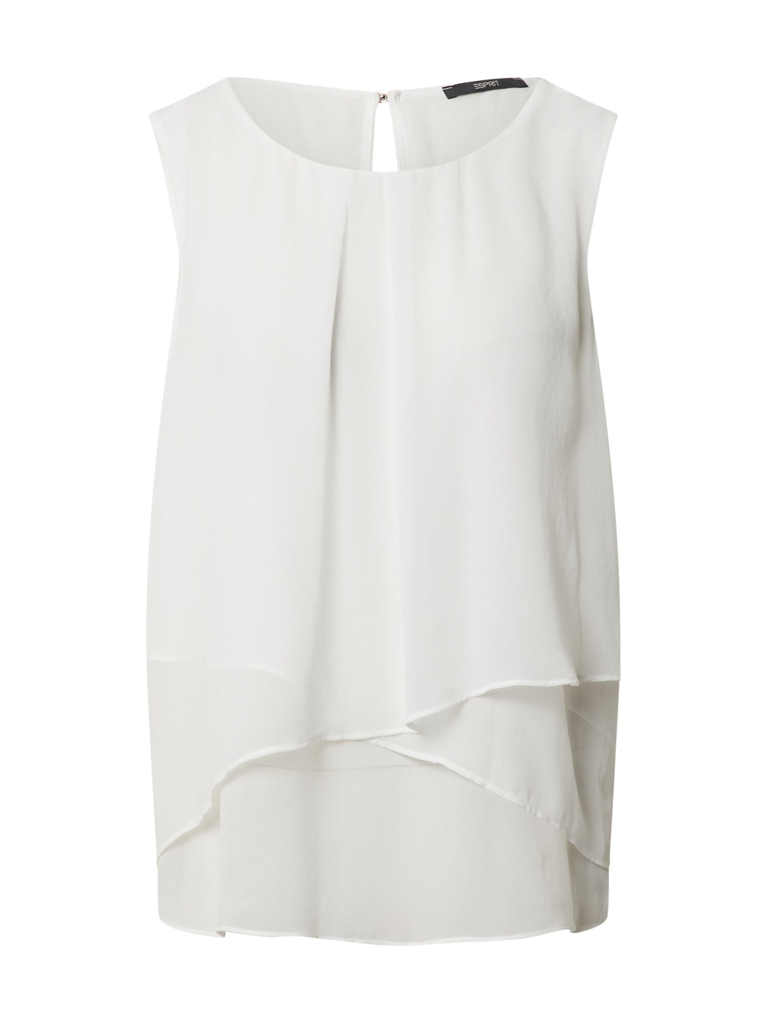 Halenka offwhite Esprit Collection
