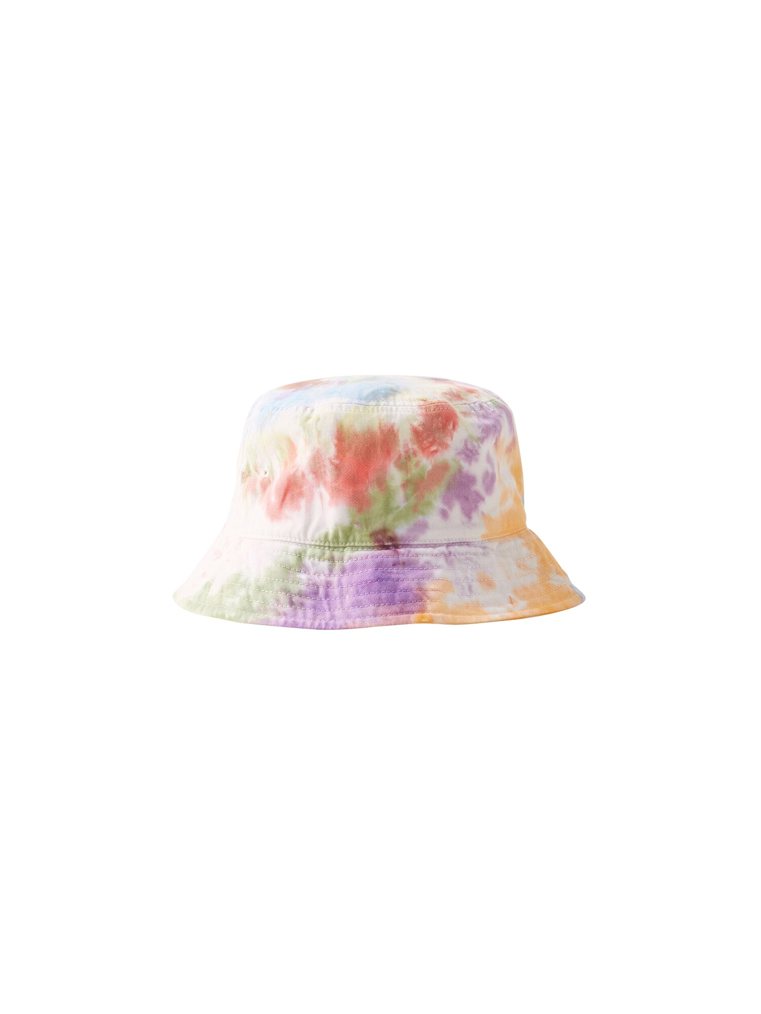 Abercrombie Fitch Klobouk Pride Bucket mix barev Abercrombie & Fitch