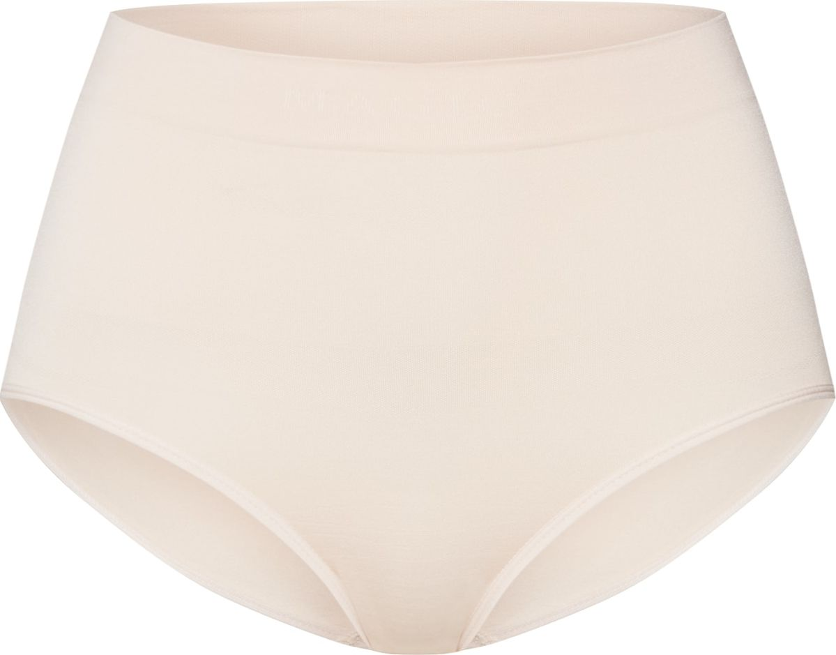 MAGIC Bodyfashion Stahovací prádlo Comfort Brief béžová Magic bodyfashion