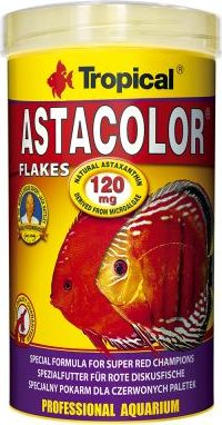 Tropical Astacolor - 500 ml